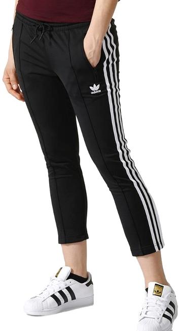Spodnie Damskie Adidas Cigarette Pants
