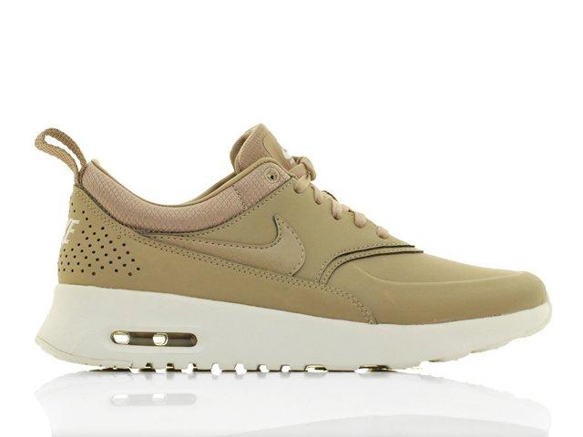 Buty Nike Air Max 90 Winter PRM 943747 700 # 35,5 8608196568