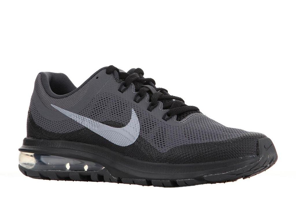 Buty Nike Air Max Dynasty 2 859575 001 r.36