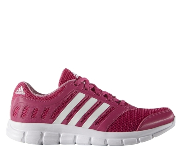 buty adidas Breeze 101 2 AF5344 39 13 timsport_pl