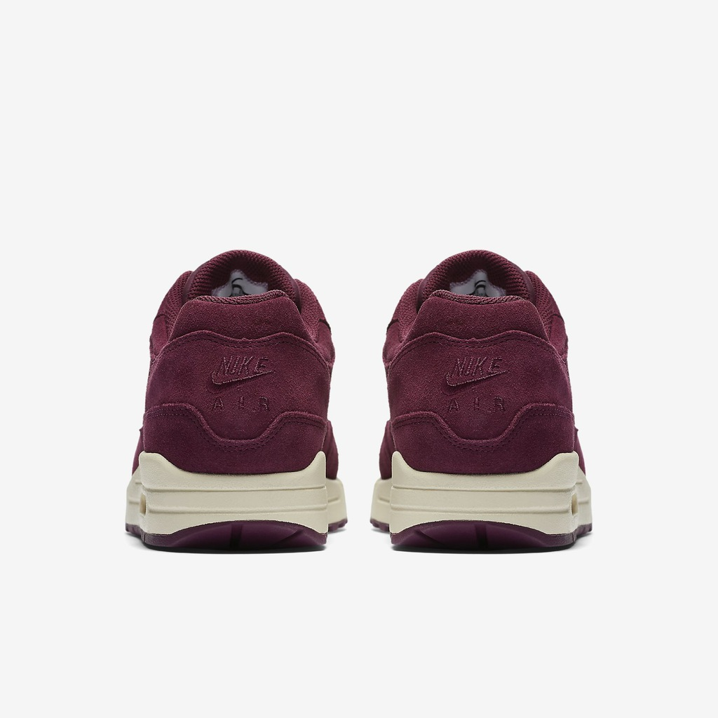 Buty damskie Nike Air Max 1 Premium SC 7371560254