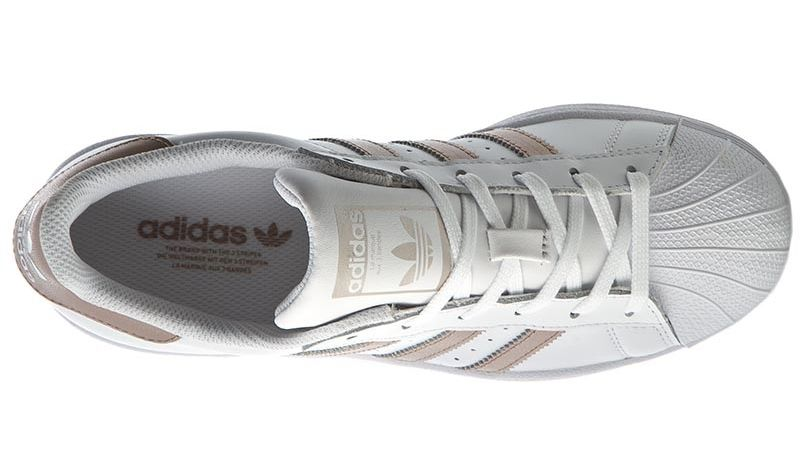 Buty adidas Superstar W BA8169 FtwwhtSupcolFtwwht