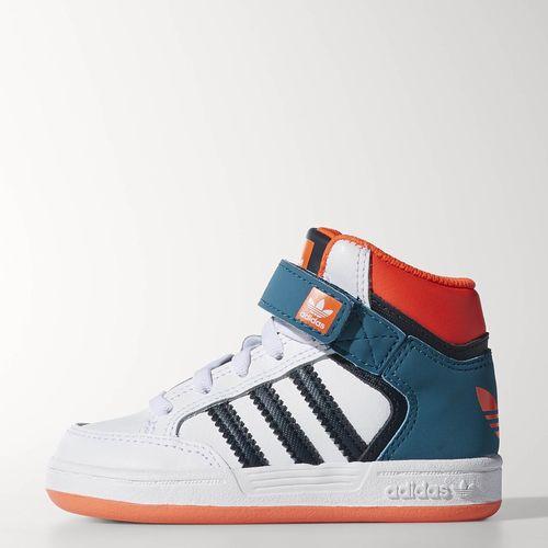 Buty dziecięce Adidas 28