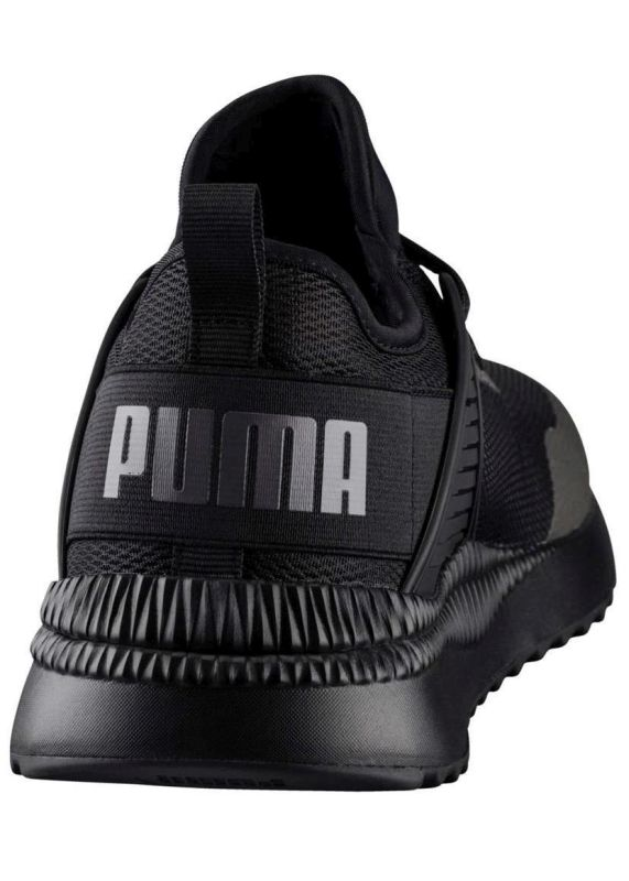 r 45 BUTY PUMA PACER NEXT CAGE NEW CZARNE
