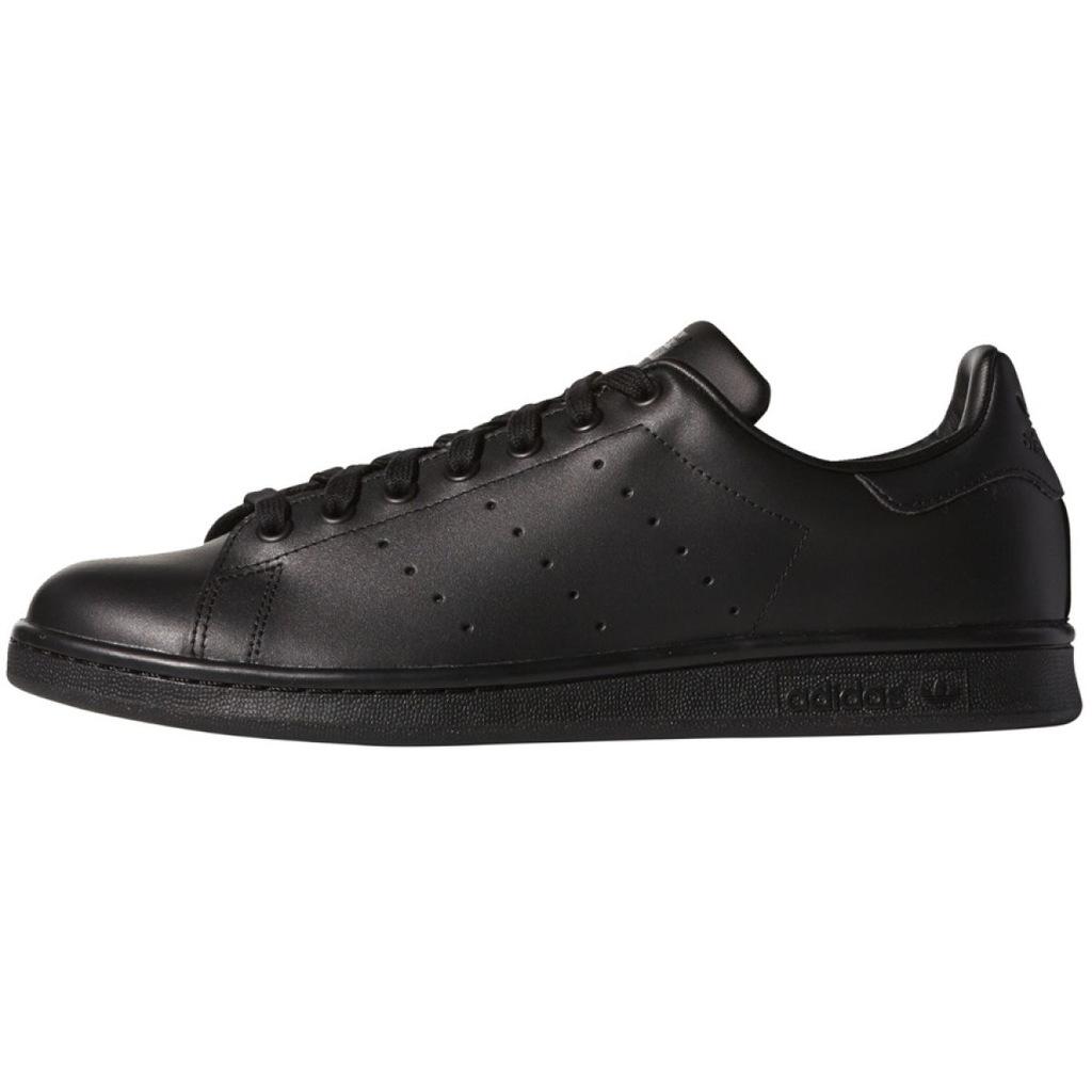 Buty adidas Originals Stan Smith M M20327 42 23