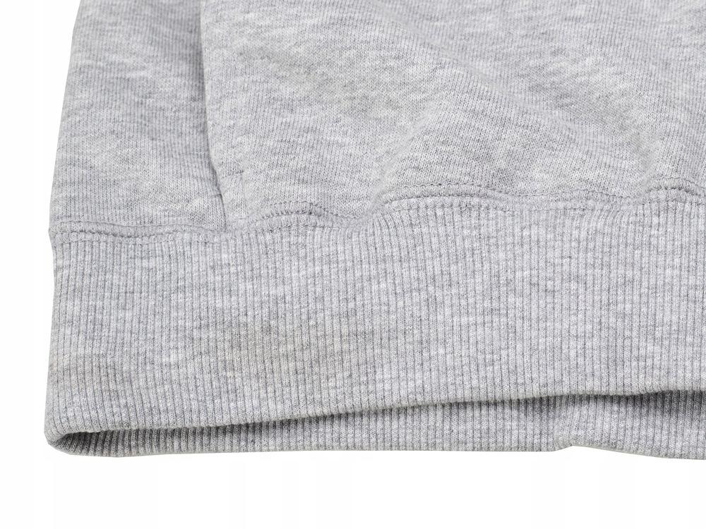 sportowe spodnie dresowe Damskie Reebok AB0152