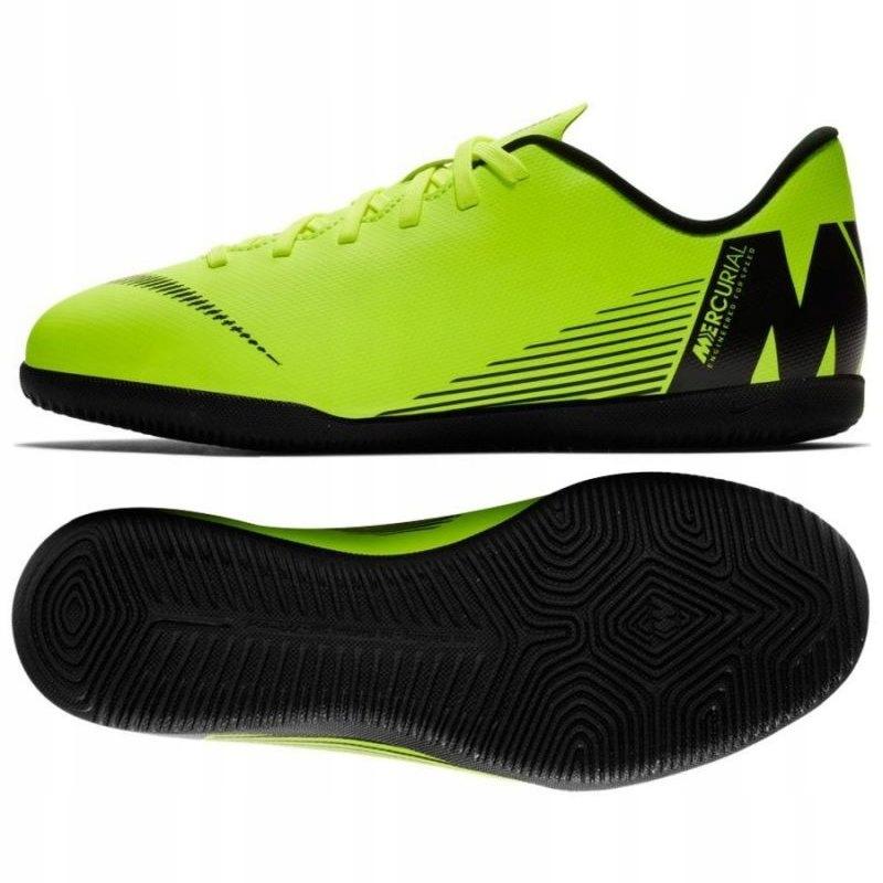 أبي نفسي عنفة Nike Mercurial Victory Vi Allegro Cabuildingbridges Org