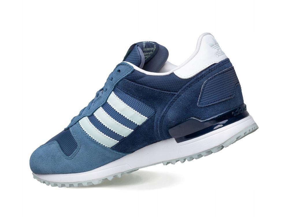 buty sportowe adidas zx 700 s79799 originals