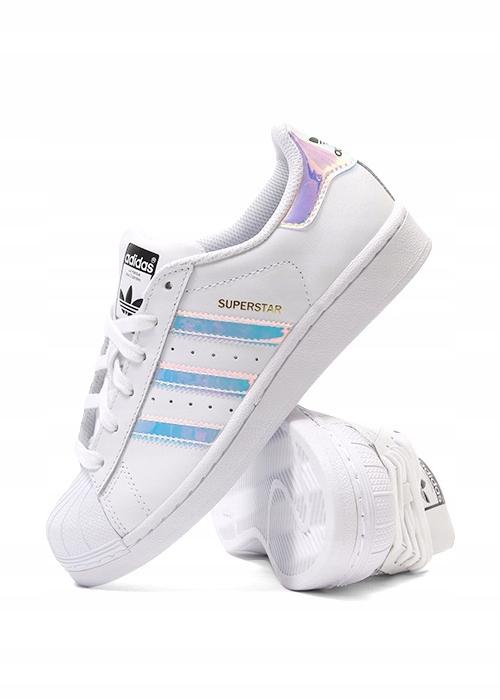 buty adidas dla dzieci rozmiar 36