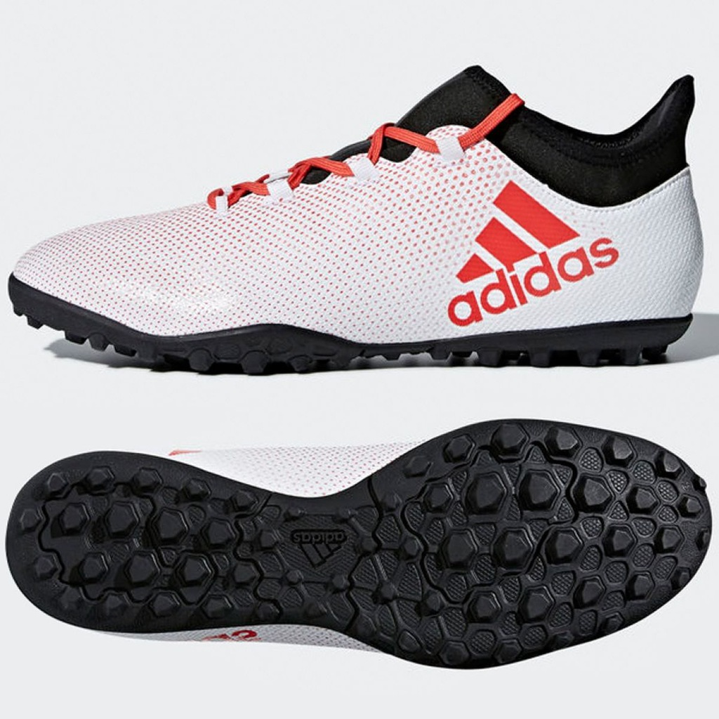 Buty adidas X Tango 17.3 TF M CP9136 46