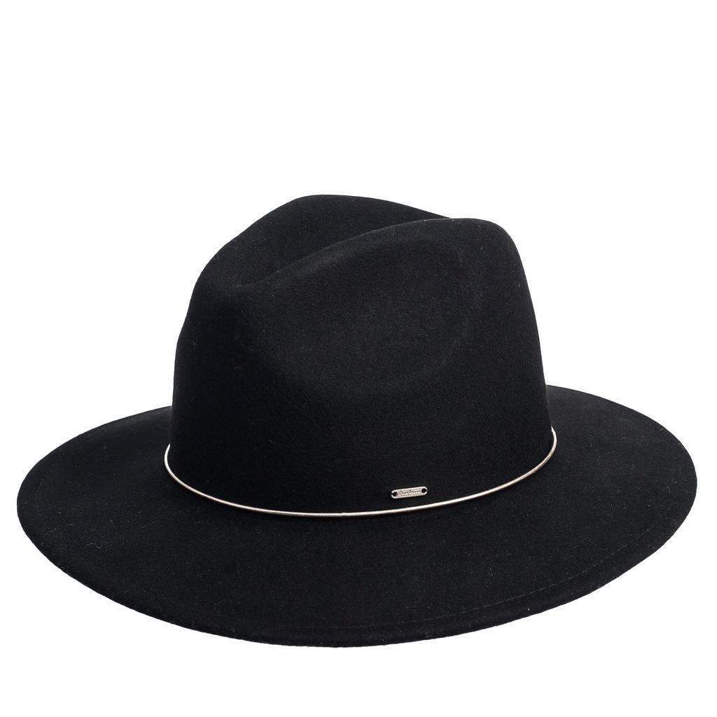 KAPELUSZ PEPE JEANS PL040253 CHERYL HAT