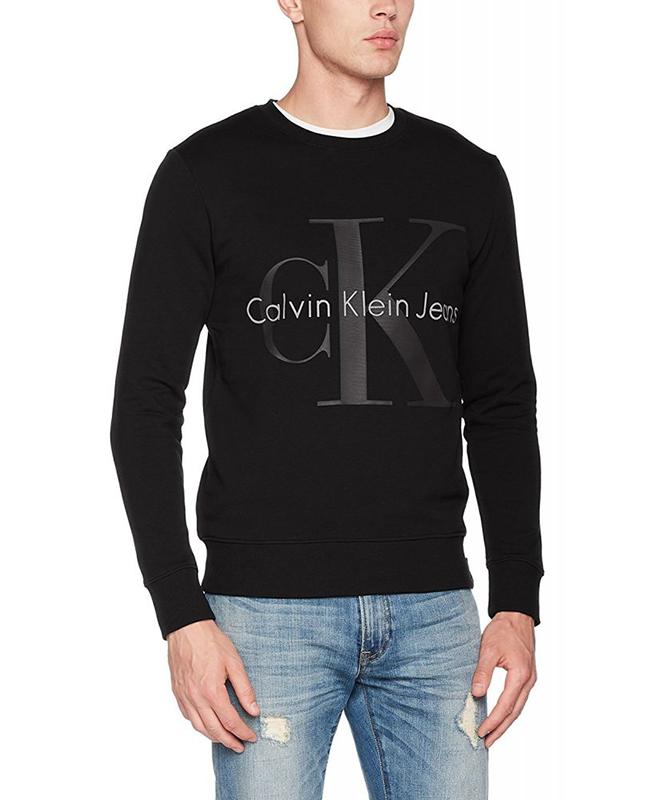 bluza 50900 calvin clein