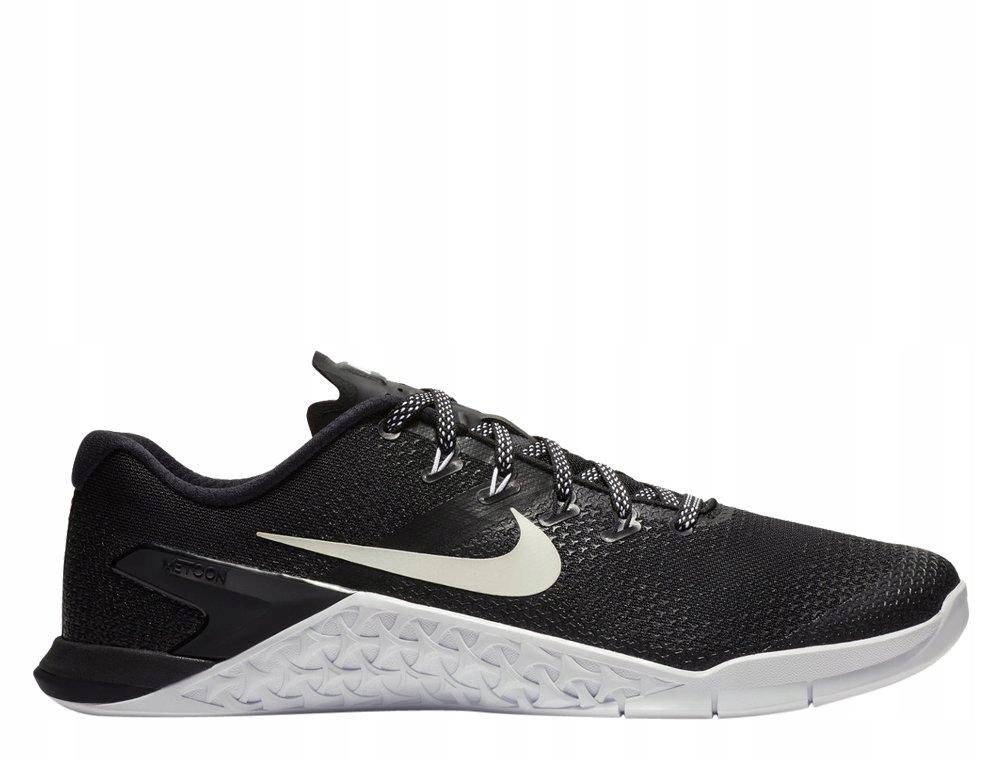 Buty Nike Metcon 4 Ah7453 001 41
