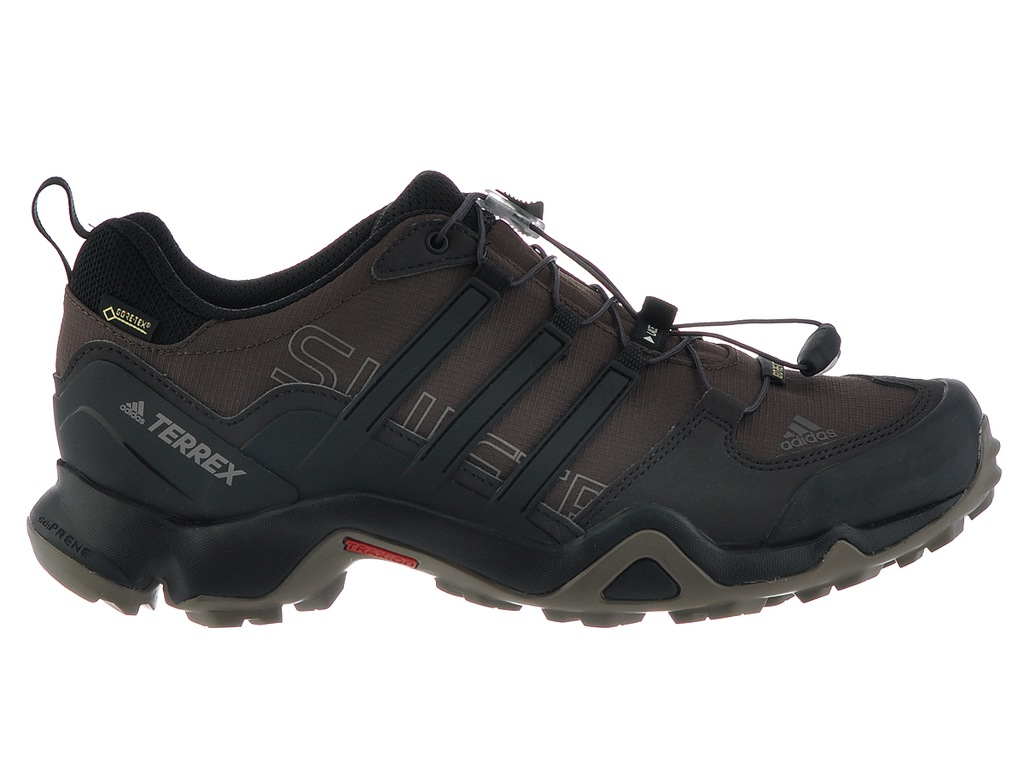Adidas Terrex Swift R GTX BB4628 GORE TEX r.42 23