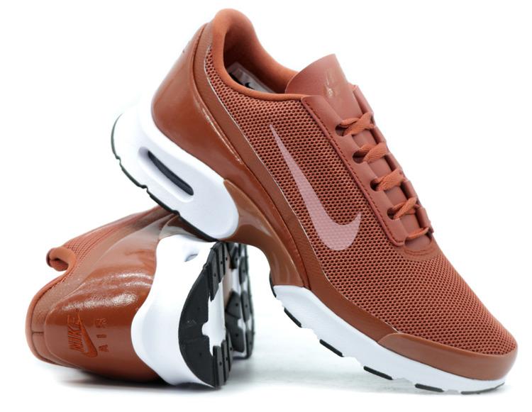 Buty sportowe damskie Nike Air Max Jewell (896194 001)
