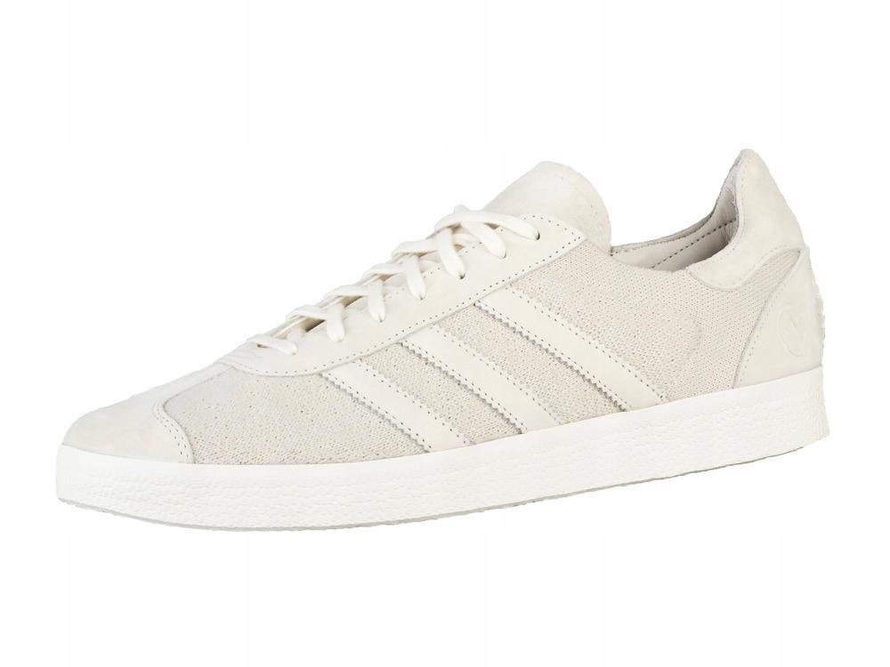buty męskie Adidas Gazelle nowe roz. 47 13 BB3750