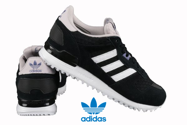 Buty adidas ZX 700 W S79795 r.39 13