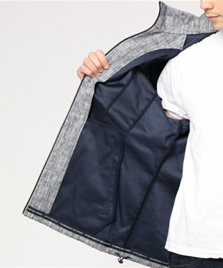 Adidas Originals Chambreaker Track kurtka męska L