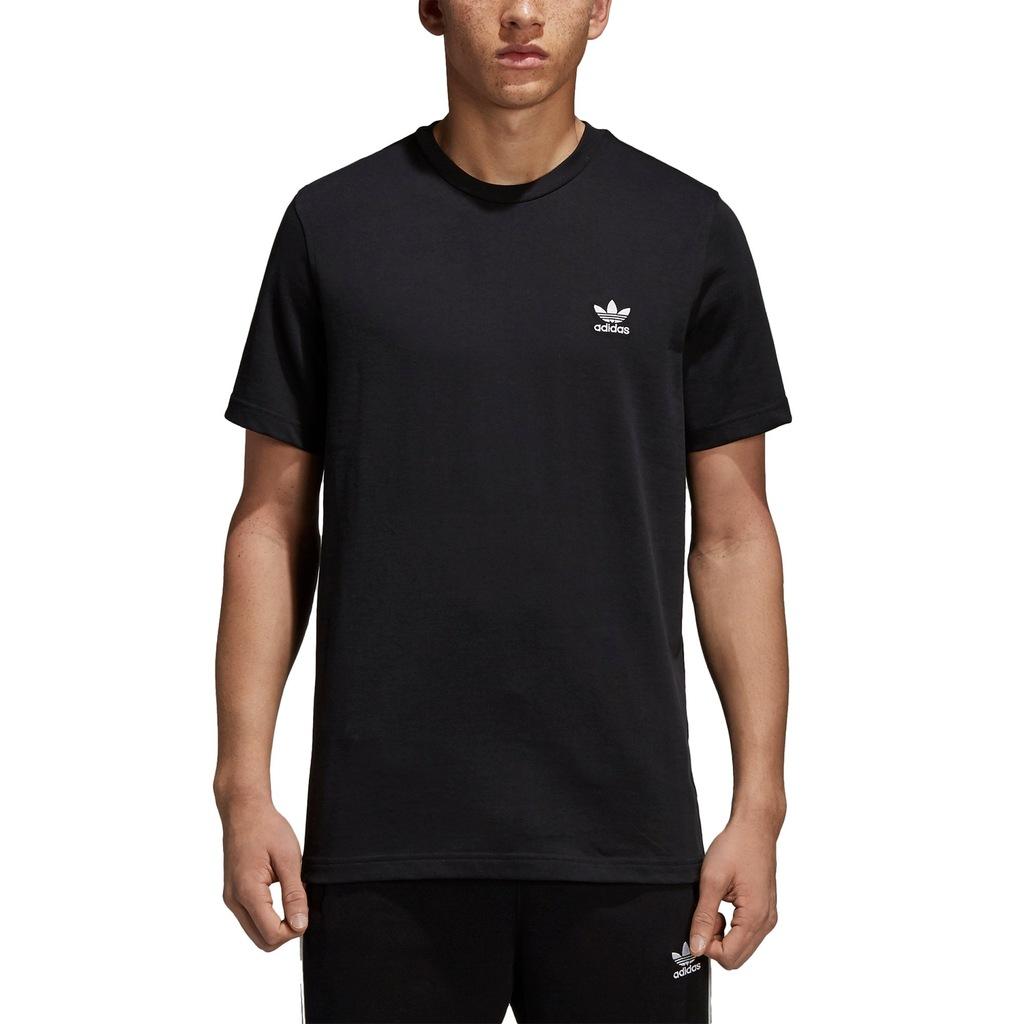 koszulka męska adidas originals r S CW0711