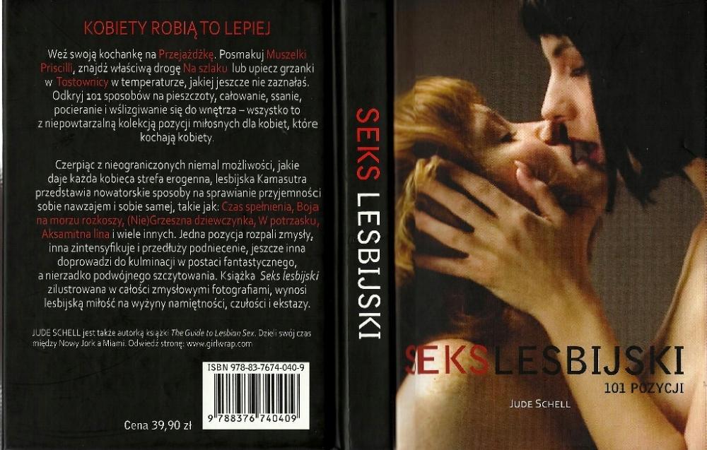 seks lesbijski i całowanie dziadek porno kanał
