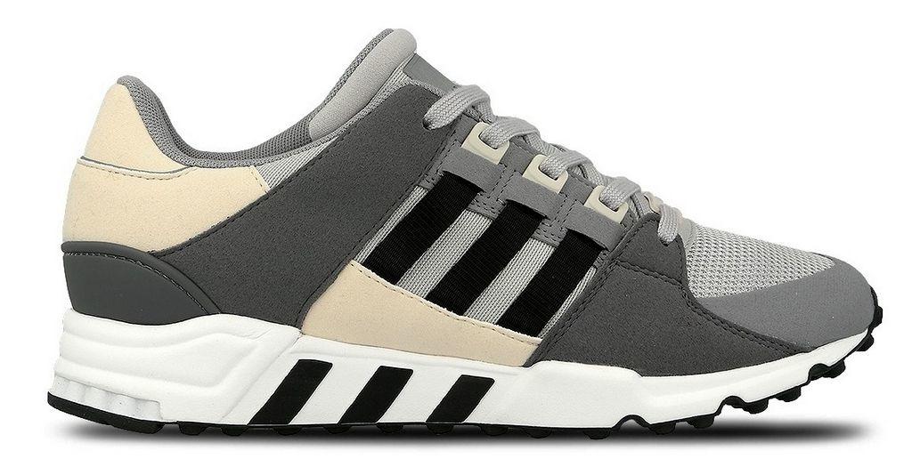 Buty adidas Modne męskie buty Eqt Support Rf CQ2421 Obuwie