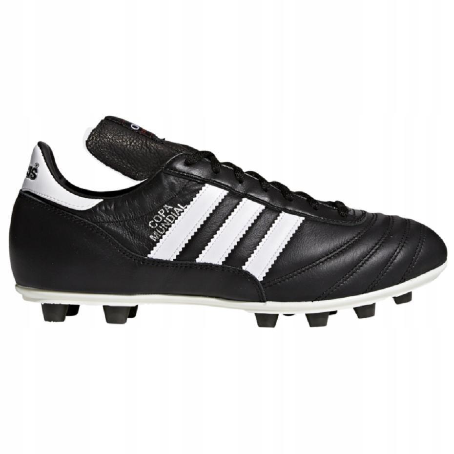 Buty piłkarskie adidas Copa Mundial FG 015110