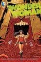 Wojna Wonder Woman Tom 4 Rok wydania 2015