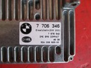 BMW G650 X-MOTO G 650 06r MODUŁ ZAPŁONOWY 7706346