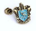 Broszka Harry Potter Ravenclaw