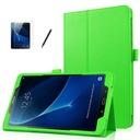 SKÓRZANE ETUI  Samsung Galaxy Tab A 10.1 T580 T585
