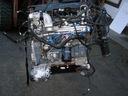 FIAT DUCATO BOXER JUMPER SILNIK 3.0 CNG F1CE0441A