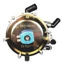 Reduzierstück LOVATO R80 RGV090 Gabelstapler