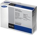 Samsung bęben R116 MLTR116 M2625 M2675 M2825 M2875