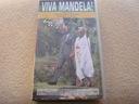 VIVA MANDELA - LIVE-BOB MARLEY I INNI [VHS-1990].B
