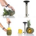Drylownica do ananasa wykrawacz krajalnica Materiał metal