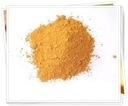 BARWNIK pigment DO BETONU PIASKOWY 664 - 1KG