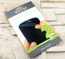 2szt Folia do Samsung Galaxy Ace Plus S7500 Kod producenta 0035839