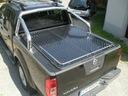 монтаж покрытие кабины коробки nissan navara np300                                                                                                                                                                                                                                                                                                                                                                                                                                                                                                                                                                                                                                                                                                                                                                                                                                                                   10, mini-фото