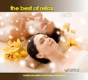 The best of relax - zestaw na CD