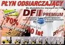 Płyn odsiarczający DF-Premium Regeneracja AKU 30L