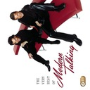 MODERN TALKING - THE VERY BEST OF - 2 CD C.DELUXE