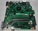 PŁYTA ACER ES 15 ES-520 ES-521 B5W1E LA-D121P AMD