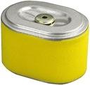 Filtr powietrza HONDA GX160 GX200 GX 140 160 200