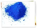 BARWNIK pigment DO BETONU NIEBIESKI 452 - 1KG