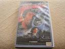 TALK RADIO - OLIVER STONE [VHS-198X].H