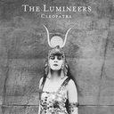 THE LUMINEERS - Cleopatra [CD] Ophelia NOWOŚĆ 2016