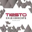 Szybko/ TIESTO KALEIDOSCOPE REMIXED PL  /CD/