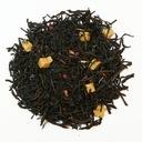 Herbata smakowa Słodki Grey 50g