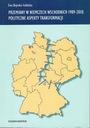 In den neuen Bundesländern machte 1989-2010 Bojenko für Lampen