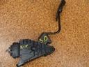 LEXUS RX 300 05r POTENCJOMETR GAZU 3,0